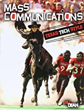 Mass Communications: Texas Tech Style