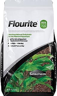 Seachem Flourite   7Kg   Happy Fins
