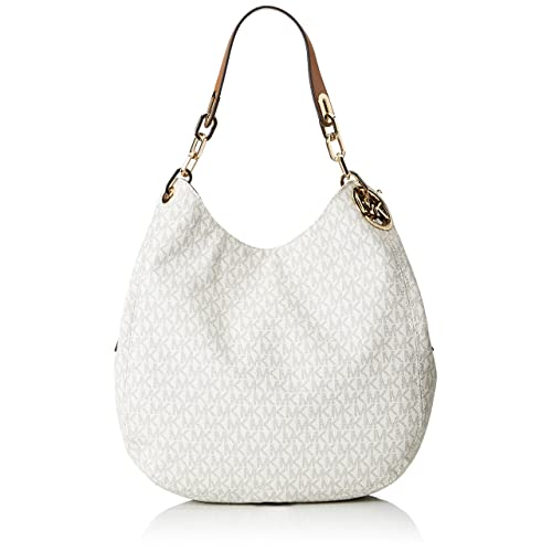 f67960bdaa65 MICHAEL Kors Bag with Zipper: Amazon.com