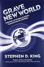 Best grave new world stephen d king Reviews