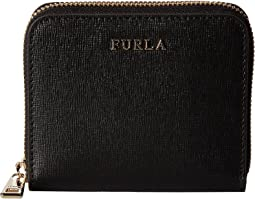 Furla - Babylon Small Zip Around