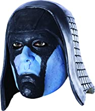 Rubie's Costume Marvel Men's Guardians Of The Galaxy Mask Ronan The Accuser