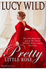 Pretty Little Rose Kindle Edition