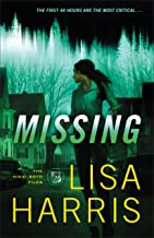 Best nikki roberts missing Reviews