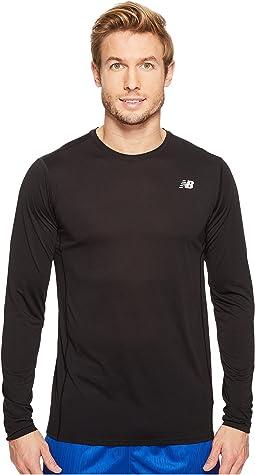 Accelerate Long Sleeve Shirt
