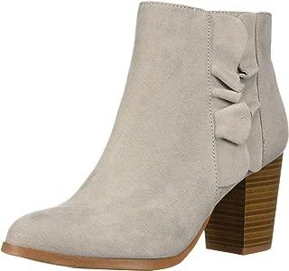 Women's Cashen Ankle Boot
