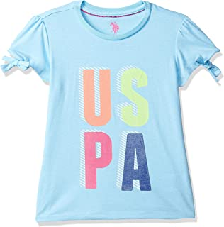 053e26a1 Amazon.in: 11 - 12 years - Tops, T-Shirts & Shirts / Girls: Clothing ...
