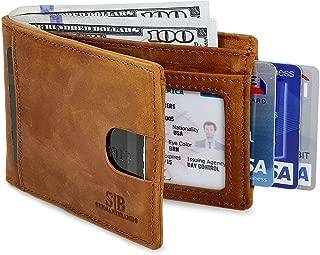 texas tech men's wallet