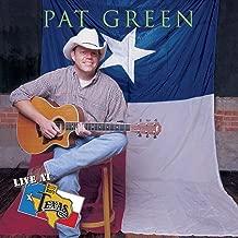 Best pat green live at billy bob's texas Reviews