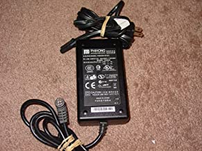 Best psm36w 201 c power supply Reviews