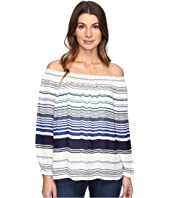 Joie - Bamboo 3788-T3418