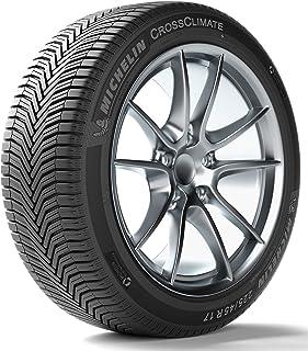 Michelin Cross Climate+ XL M+S – 185/65R15 92T – Pneu 4 saisons
