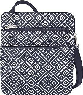 Travelon Travelon Anti-theft Boho Slim Bag, Mosaic Tile (multi) - 43225-35A