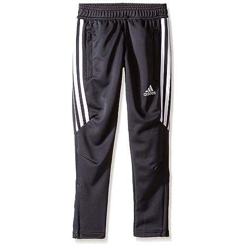 adidas sportswear amazon