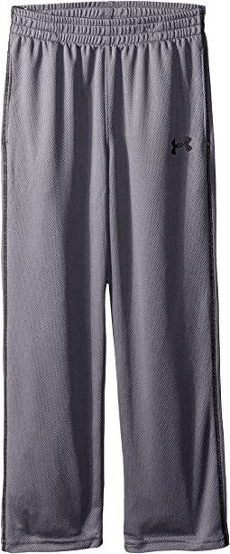 Under Armour Kids UA Root Pants (Little Kids/Big Kids)