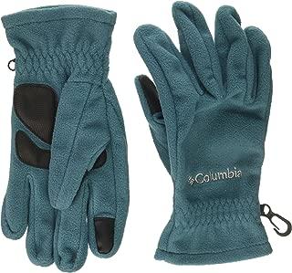 mylar lined gloves