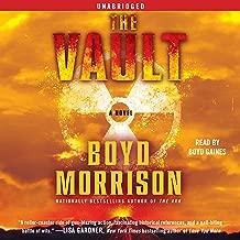The Vault: A Novel
