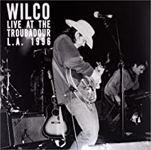 Best wilco live at the troubadour Reviews