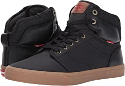 Levi's® Shoes - Pryor Gum
