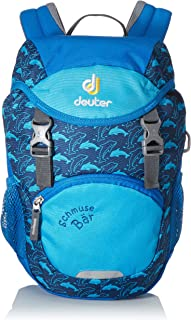 Best deuter backpack straps Reviews
