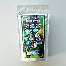 【やないづ食品】ぶすの実の茶 4g×20袋 5個セット