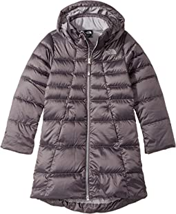 Elisa Down Parka (Little Kids/Big Kids)