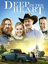 Best deep in the heart 2012 Reviews