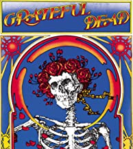 Best railroad blues grateful dead Reviews