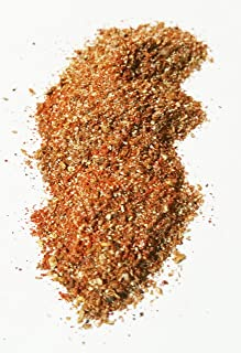 south african braai spices