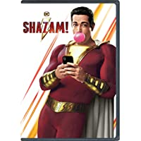 Used Blu-ray Movies On Sale