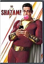 Shazam!: SE (DVD)