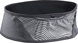 SALOMON unisex-adult PULSE BELT NOCTURNE Bag