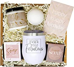 Amazon.com: Best Friend Birthday Gifts for Her