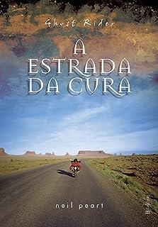 comprar comparacion Ghost rider: A estrada da cura (Portuguese Edition)