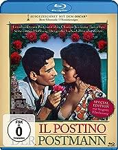 Der Postmann - Il Postino (Special Edition) (Blu-r