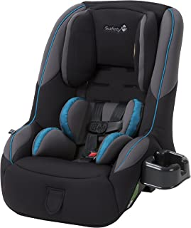 Safety 1st SportFit 65 Convertible Car Seat, Caspian