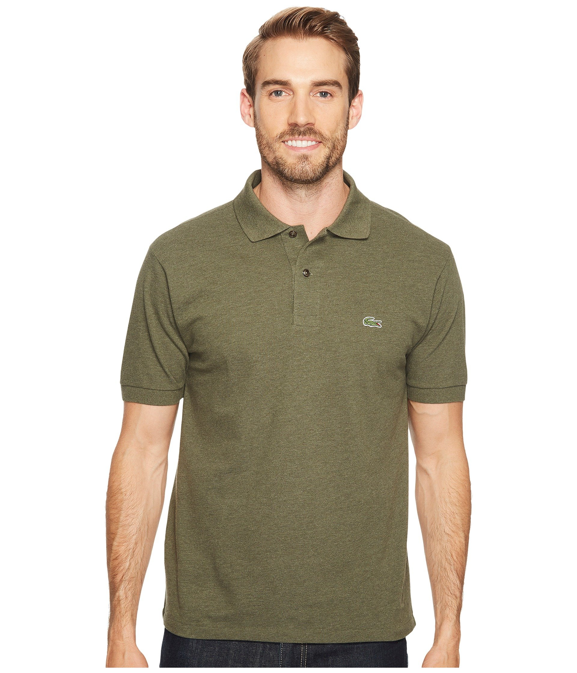 55d360678db5 Lacoste Polo Shirts On Amazon - DREAMWORKS