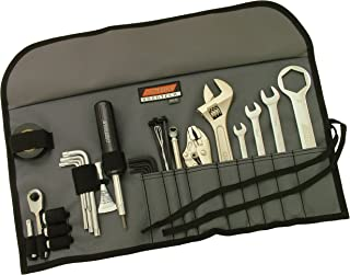 Cruztools RTKT1 RoadTech Tool Kit for KTM
