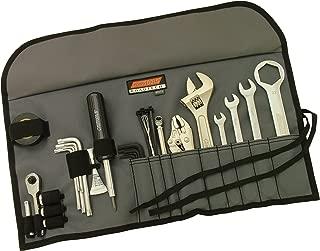 Best ktm enduro tool kit Reviews