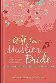 Best muslim gifts online Reviews