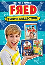 Best lucas cruikshank fred 3 Reviews