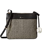 Nine West - Helda Crossbody