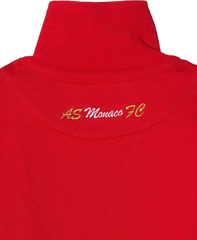 Kappa EROI AS MONACO Jacket Men : Amazon.co.uk: Clothing