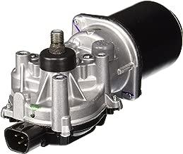 Genuine Honda 76505-SNA-A02 Wiper Motor