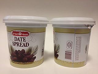 Date Spread 2 pack