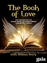 the book of love cathars