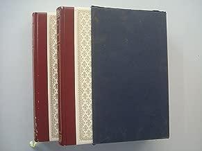 I Tre Moschettieri. 2 Volume set by Alexandre Dumas, Marisa Zini (trans.)