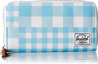 Best blue gingham purse Reviews