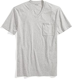 Amazon Brand - Goodthreads Men's