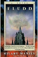 Fludd: A Novel Kindle Edition